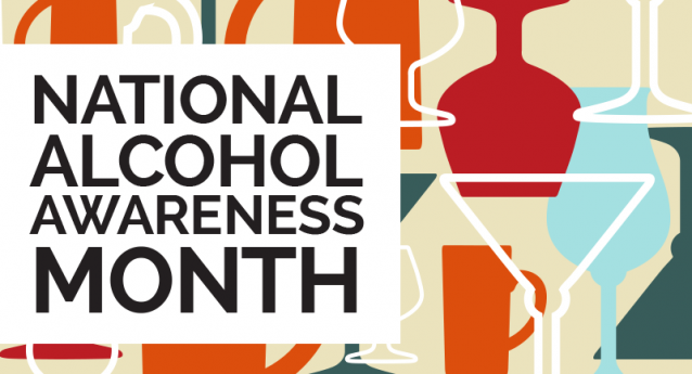 National Alcohol Awareness